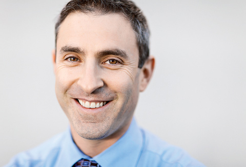 Interview with  Yoni Freedhoff